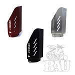 Assault Ind shock guards 2011-2014 RZR XP 900-XP4 900-RZR XP 1000-RZR XP4 1000