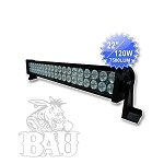Eos 22 Inch LED Light Bar