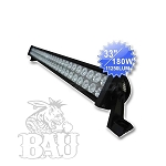 Eos 30 Inch LED Light Bar