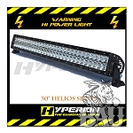 Helios 30 Inch LED Light Bar
