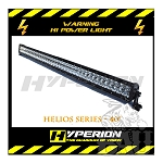 Helios 40 Inch LED Light Bar