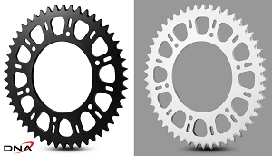 DNA Pro Series MX Sprocket