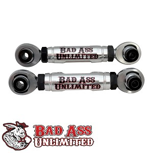 Polaris RZR XP 1000 Sway Bar Links