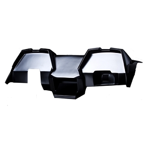 Polaris RZR XP Fiberglass Dashboard