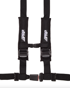 PRP 4.2 - 4 Point Harness