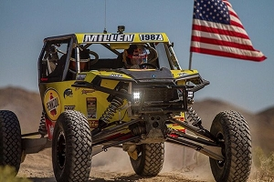 MADIGAN MOTORSPORTS POLARIS RZR XP 1000 +4 LONG TRAVEL RACE KIT