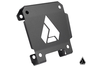ASSAULT INDUSTRIES HEAVY DUTY REAR CHASSIS BRACE FITS POLARIS RZR